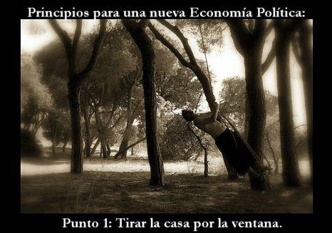 Copia de economia politica