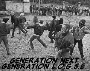 Copia de GENERATION NEXT