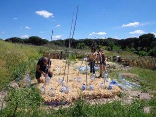 Curso de permacultura 2
