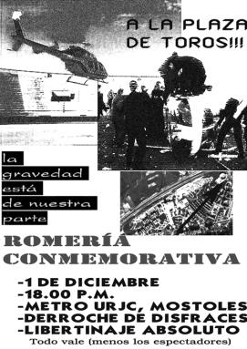 ROMERIA HELICOPTERO 1
