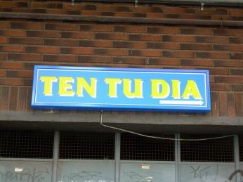 ten_tu_dia