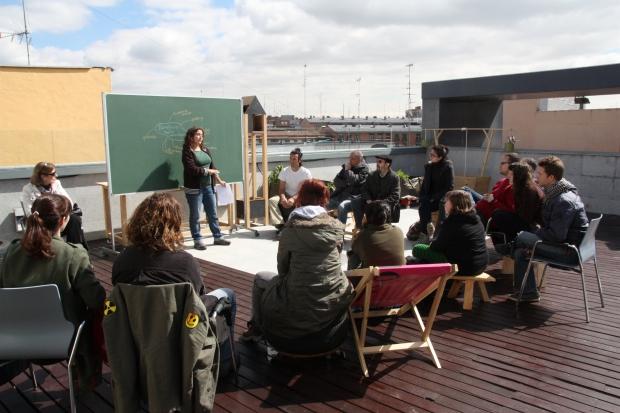 taller-de-huerto-en-la-terraza-2013_10138042625_o